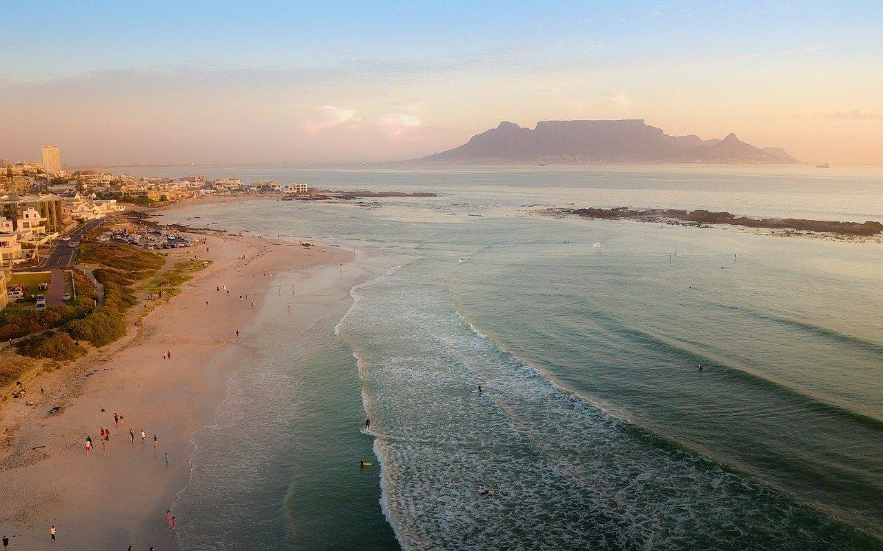 destinations de voyages à privilégier en Afrique