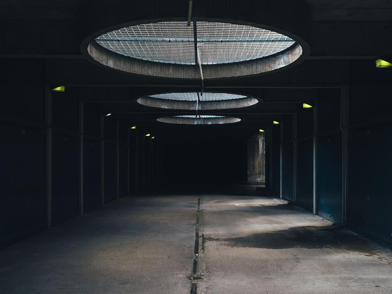 allee-de-garage