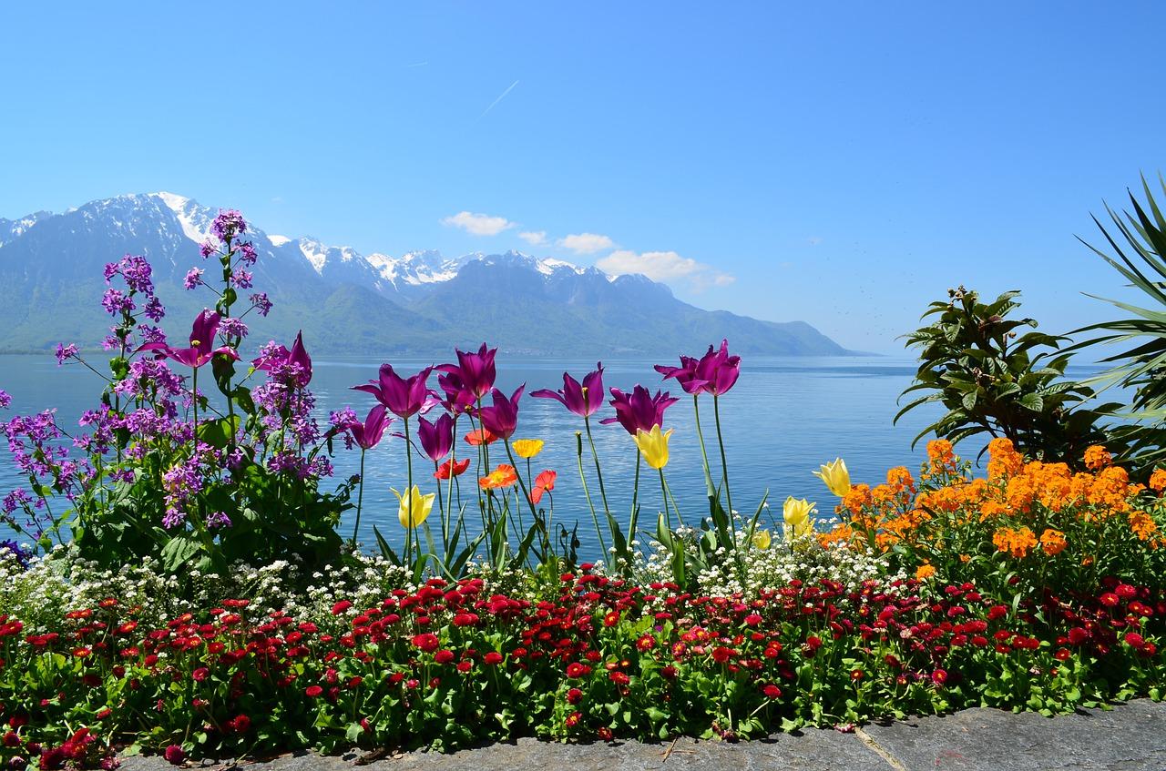 lacs-de-Suisse