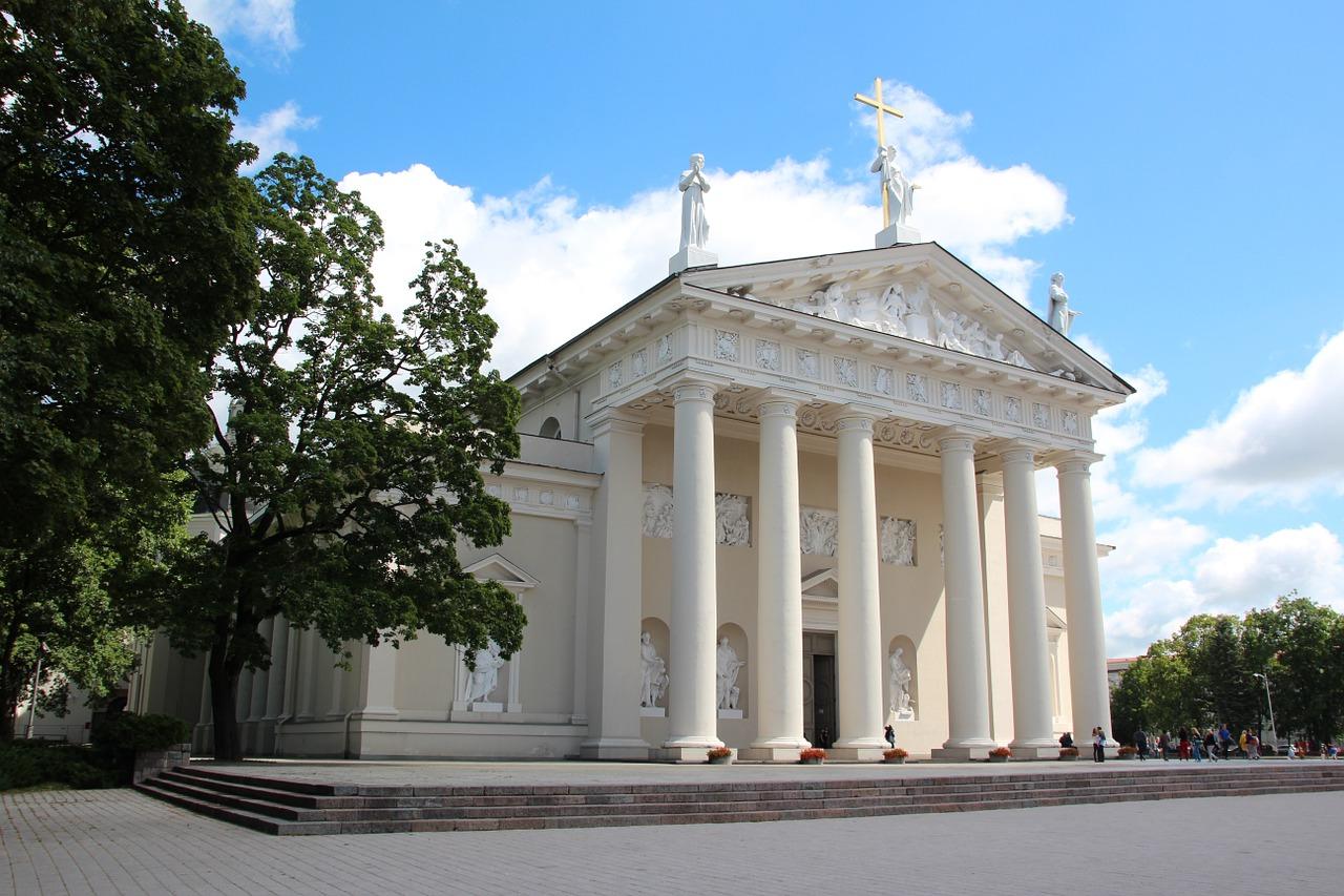 decouverte-de-la-Lituanie