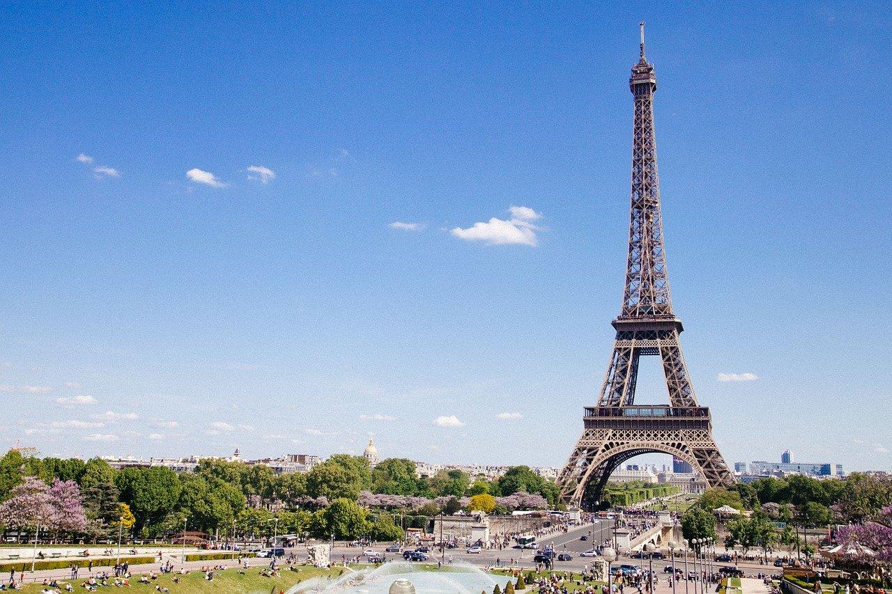 meilleures-destinations-europeennes