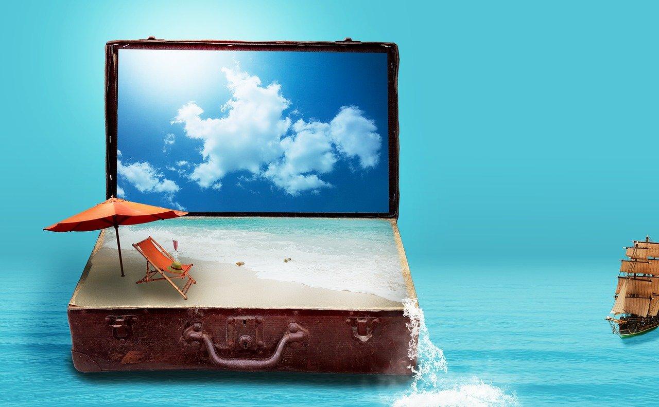 Vacances-ete-2021
