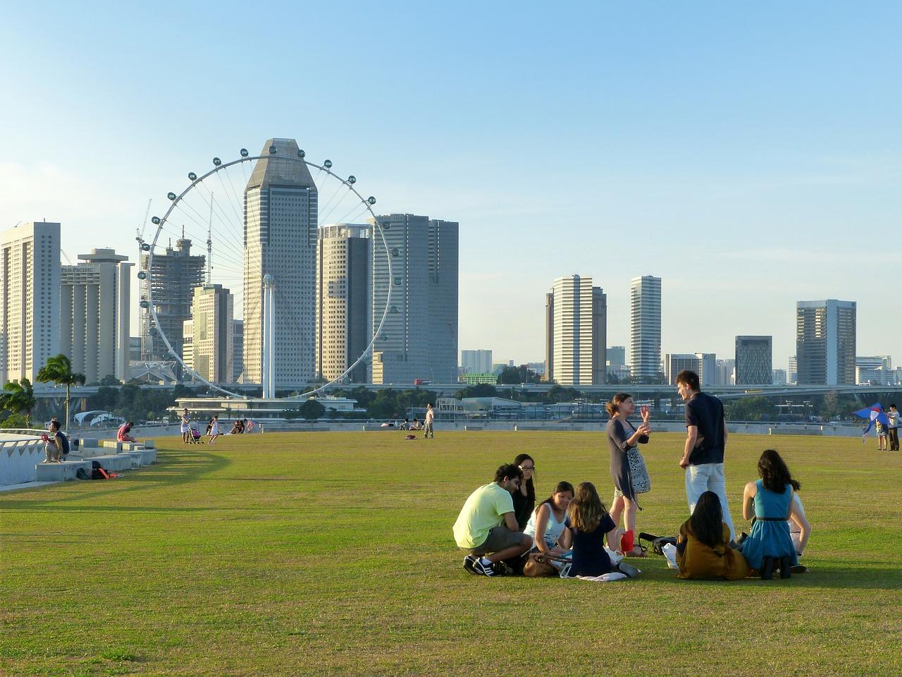 meilleures-destinations-asiatiques
