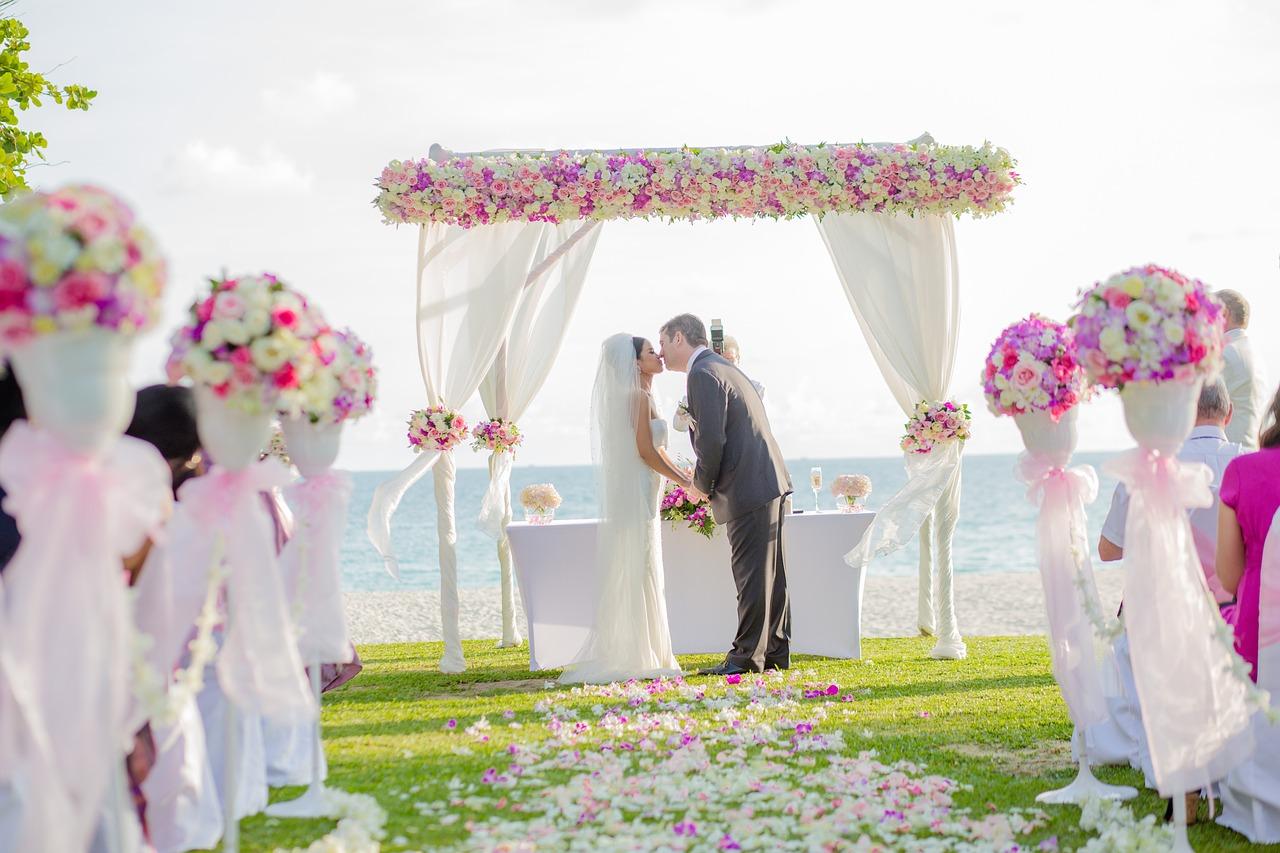 Mariage-a-la-plage