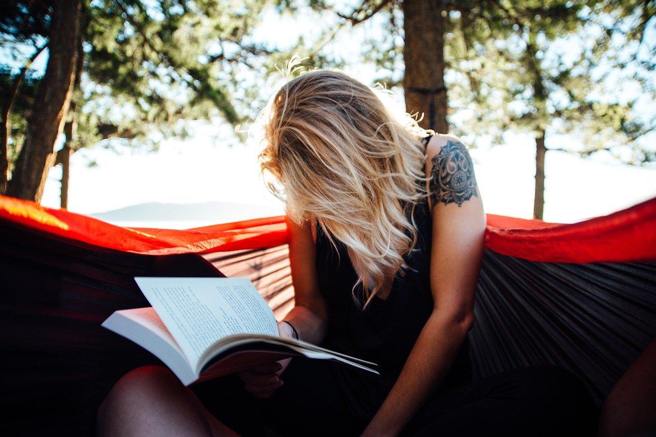 livres-pour-voyager